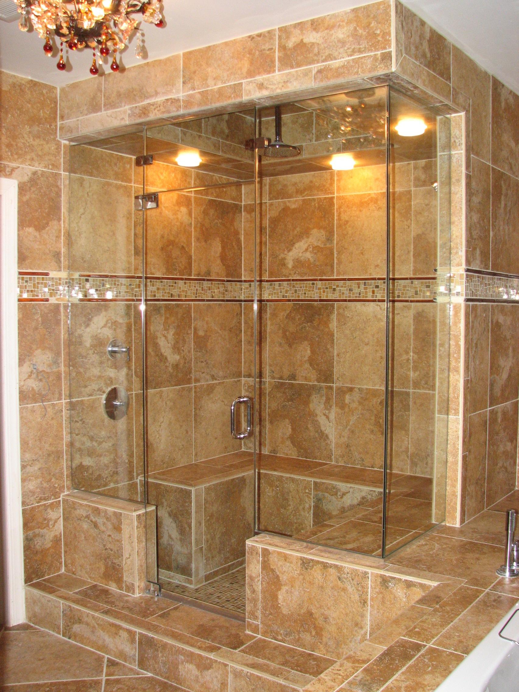 Discount bathroom vanities bathroom full size of for Bathroom accessories showroom