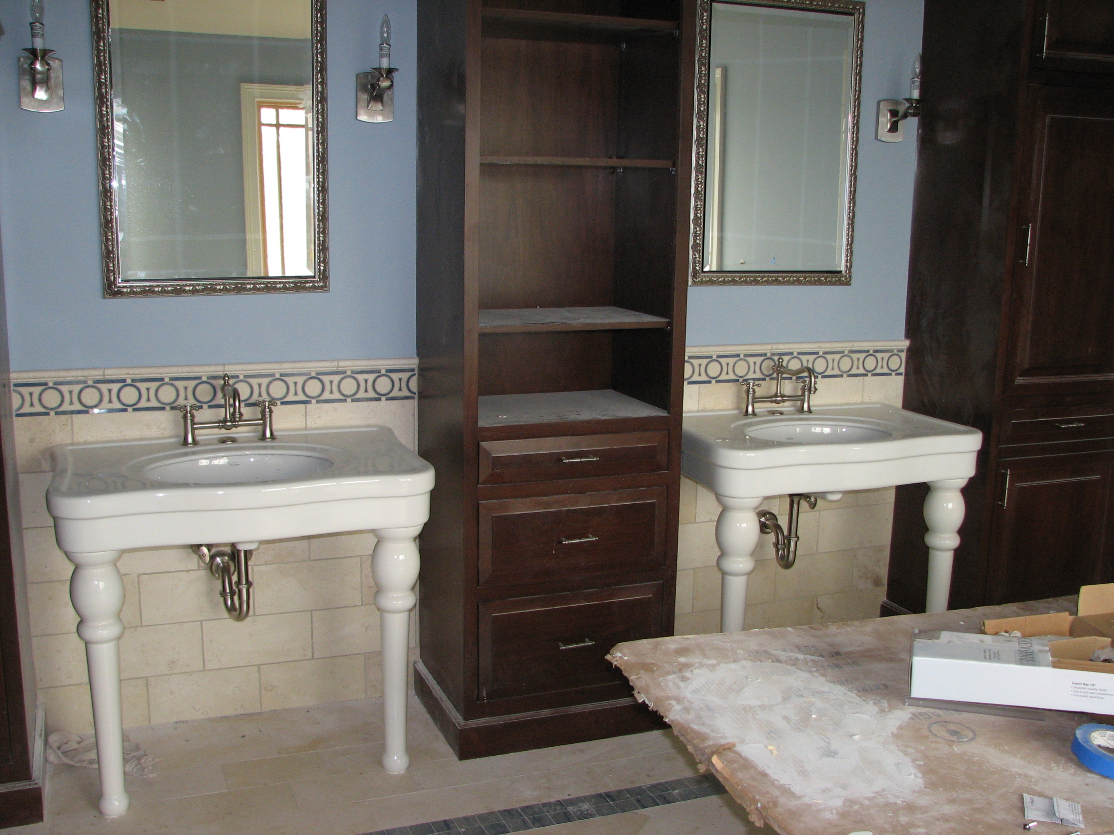 Custom Bathrooms South Amboy Plumbing Online Showroom