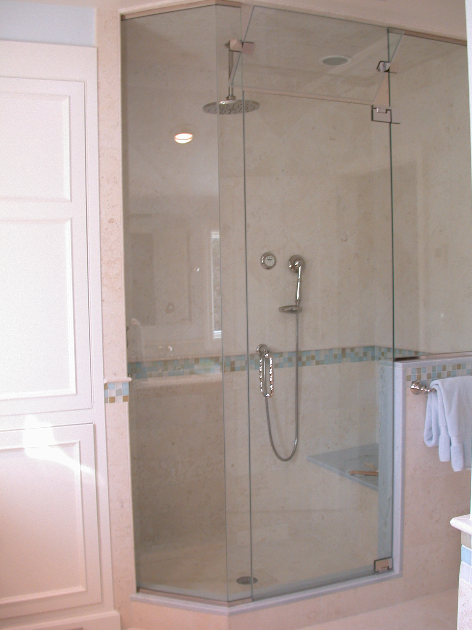 Custom bathrooms south amboy plumbing online showroom - Bathroom design nj ...
