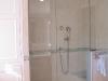 110407-bath-3