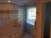 bath-2-110712