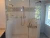 hassel-bath-4-110712