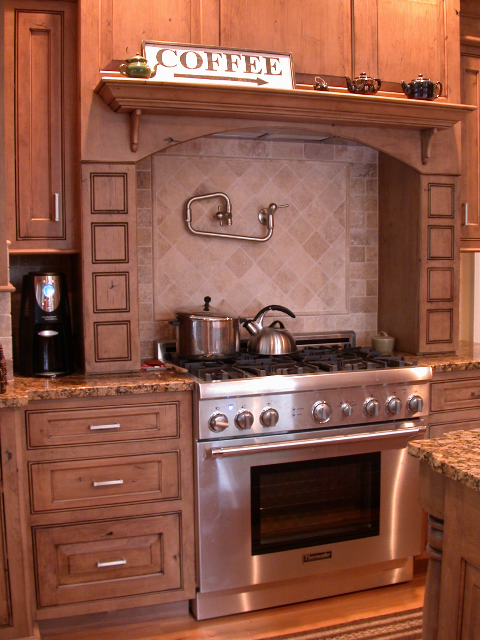 bathroom and kitchen king nj 28 images bathroom and kitchen remodeling new home construction