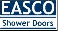 easco-shower