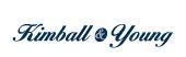 kimballyoung_logo