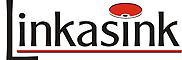 linkasink-logo