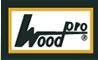 woodpro_logo