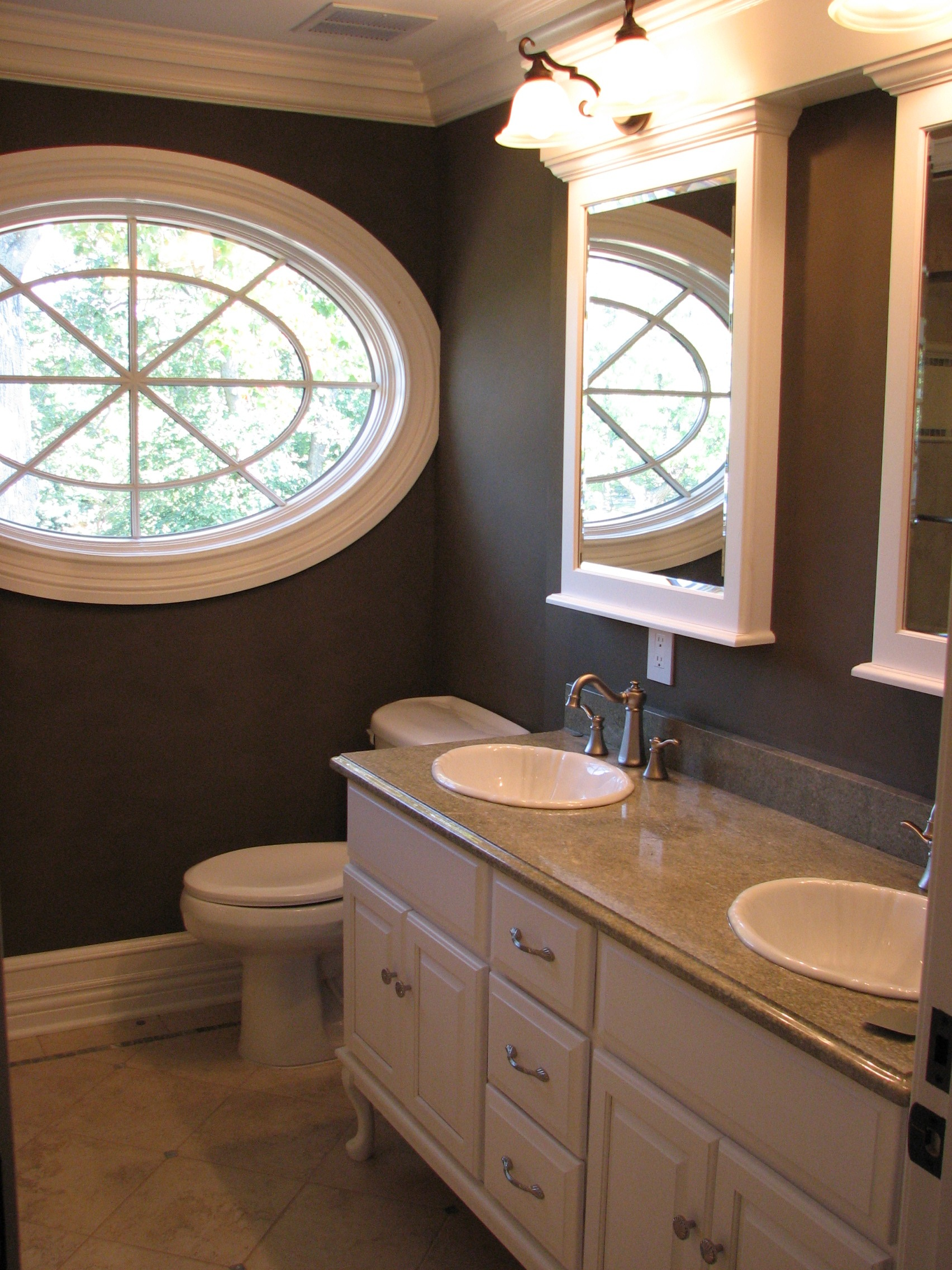 Custom Bathrooms | South Amboy Plumbing Online Showroom