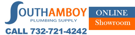 South Amboy Plumbing Online Showroom