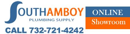 South Amboy Plumbing Online Showroom